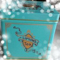 (水) 思い出の紅茶&今日はお休み