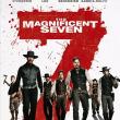 「マグニフィセント・セブン」  DVD  デンゼル・ワシントン