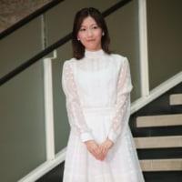 アニメ映画 魔法つかいプリキュア!完成披露イベント   渡辺麻友