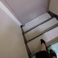 階段を使いたくない方は