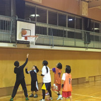 1月27日 ファンバスケレポート