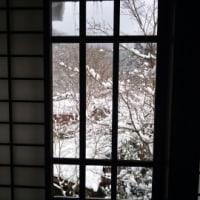 黒川温泉・山みず木