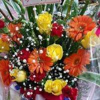 12月5日 明日の誕生花・ゆかりの花 花言葉は?(*^O^*)☆