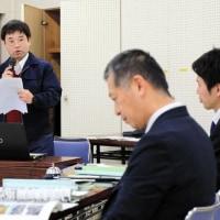 熊本被災地での支援活動、17団体が報告 神戸