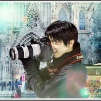NHK杯ツアーJTB・近畿ツーリスト申し込み