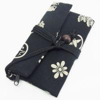 財布のひもが 緩むって ほんとだ。