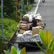 7月16日のまち ゴミ減量化を考える