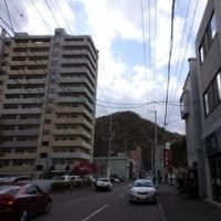 pecoranera (ペコラネラ)への道