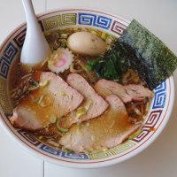 つむら家&火風鼎 (かふうてい)@矢吹&白河