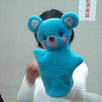 香川県で人形の講習会しました!