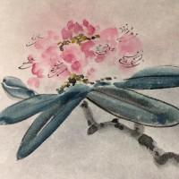 Vol. 773 fuuga-do「風雅堂」作品