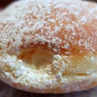 <sweets>楽天ポイントカードでミスタードーナツ