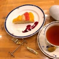 紅茶の健康効果☆