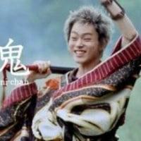 「みんながみんな英雄」 フルver.  /AI【公式】〜お気に入りのau・CMソング①