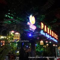 センチメンタル ベトナム縦断の旅2日目☆宿泊はCentury Riverside Hotel Hue