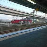 セミナーで博多駅