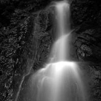 白黒写真2