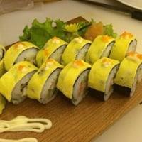 ��Danang sushi bar���Ǥ�λ���