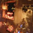 アトリエ・ドゥ・ノエルのクリスマス