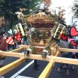 今日は浦和はお祭り~~~~この賑わいは嫌いじゃない♬