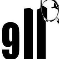 9.11アメリカ同時多発テロから15年世界は忘れたように