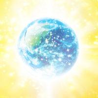 清水富美加さんも受けた「祈願」って何?――出家した幸福の科学へのギモン(1)  ザ・リバティWeb