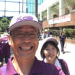 習志野秋津野球場