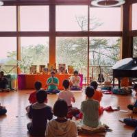 覚醒の虹の宝飾(6)「無常を修習する」