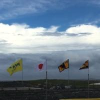 全国ビーチサッカー大会 開催!沖縄宜野湾
