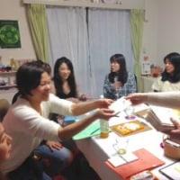 羽澄季先生の九星気学2017スペシャルセミナー 終了しました。