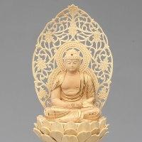 仏像ブームということで・・
