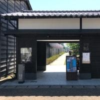 5/24 三国湊町