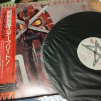 アナログレコード再生!!