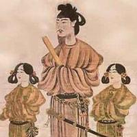 「太子会」!!「聖徳太子の旧暦の命日」!!