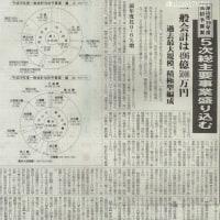津山市議会3月定例議会1