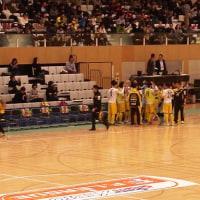 2016-17Fリーグプレーオフ2回戦名古屋オーシャンズvsペスカドーラ町田(2)