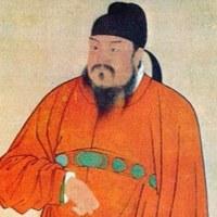 618年 〈唐の建国〉★★