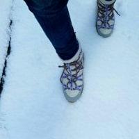 ◆冬はムルムルバターがおすすめ!◆