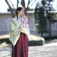 2017/01/13 TS よしみん(3)