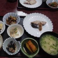 柳寿司 2017年2月