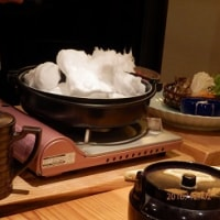 湯の郷温泉&鉄道の旅