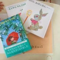 児童文学と作者像