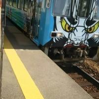 松江にいく