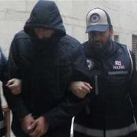 ベルリンのトラック・テロの容疑者2人をトルコの裁判所が逮捕