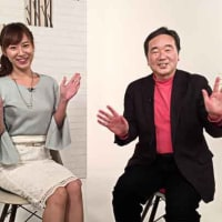 【AABテレビ「よりそう秋田の家づくり」2.25出演】