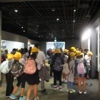 長崎修学旅行に行ってきました!