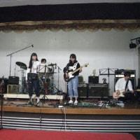 楽しい時間をお過ごしください!!   1月22日(日) バンドで練習しよう!!