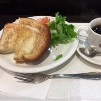 みんな大好き ベックスコーヒー @羽田 (´▽`)