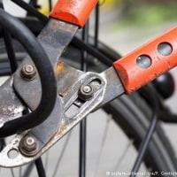 ドイツ: bicycle-friendly な都市はどこ?