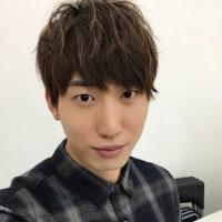 2/26 サンウ&オフィシャルのTwitters写真&呟きは〜